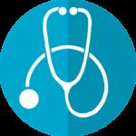 Минусы медицины Германии