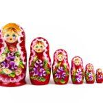 Немного о русских магазинах в Германии…