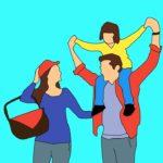 Быть родителями-студентами в Германии…