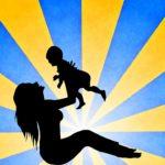 Eltern-Kind-Raum — что это?