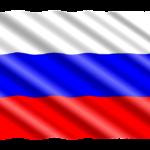 Нужен ли русский язык после переезда в Германию?
